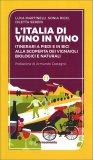 L'Italia di Vino in Vino — Libro
