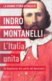 L'Italia Unita - Libro