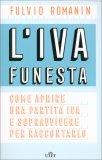 L'IVA Funesta - Libro