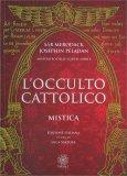 L'Occulto Cattolico - Libro