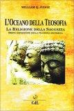 L'Oceano della Teosofia - La Religione della Saggezza - Libro