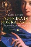 L'Officina di Nostradamus — Libro