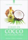 L'Olio di Cocco - Libro