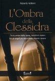 L'ombra della Clessidra