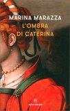 L'Ombra di Caterina — Libro