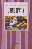 L'Omeopatia - Libro