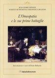 L'omeopatia e le sue Prime Battaglie  - Libro