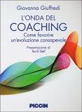 L'Onda del Coaching - Libro