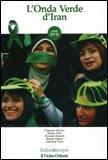 L'Onda Verde d'Iran