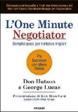 L'One Minute Negotiator