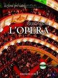L'opera + CD