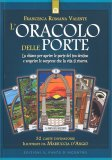 L'Oracolo delle Porte — Manuali per la divinazione