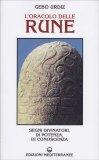 L'Oracolo delle Rune - Libro
