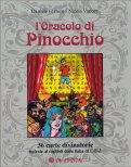 L'Oracolo di Pinocchio — Carte