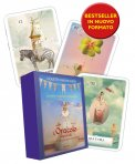 L'Oracolo Risponde - Carte della Divinazione - Manuale + Carte