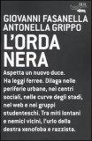 L'Orda Nera