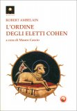 L'Ordine degli Eletti Cohen — Libro