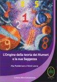 L'Origine della Teoria dei Numeri e la Sua Saggezza - Libro