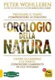 eBook - L'Orologio della Natura - PDF