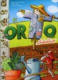 L'orto Didattico + CD