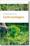 L'Orto Ecologico - Libro