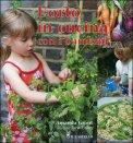 L'orto in Cucina con i Bambini