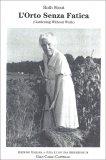 L'ORTO SENZA FATICA di Ruth Stout