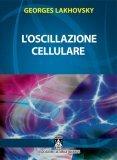 L'Oscillazione Cellulare — Libro