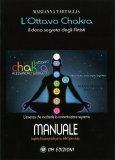 L'Ottavo Chakra - Libro