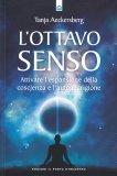 L'Ottavo Senso - Libro