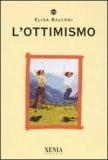 L'ottimismo  — Libro