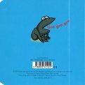 L'Uccellino Fa ... - Libro