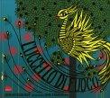L'Uccello di Fuoco - Libro