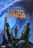 L'ultima Onda  - DVD