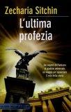 L'Ultima Profezia — Libro