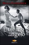 L'ultimo Angelo  - Libro