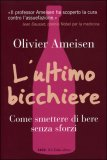 L'ultimo Bicchiere