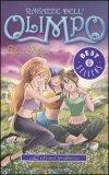 L'ultimo Desiderio - Ragazze dell'Olimpo. Vol. 6  - Libro