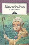 L'Ultimo Elfo - Libro