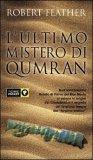 L'ultimo Mistero Di Qumran