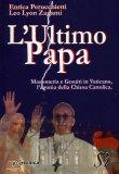 L'Ultimo Papa - Libro