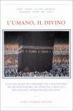 L'umano il Divino  - Libro