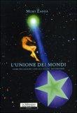 L'unione dei Mondi — Libro