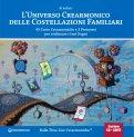 L'Universo Crearmonico delle Costellazioni Familiari — Libro