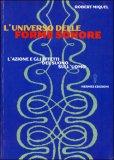 L'universo delle Forme Sonore — Libro