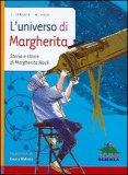 L'universo di Margherita  - Libro