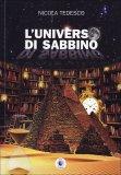 L'universo di Sabbino  - Libro