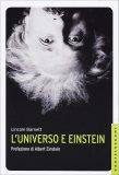 L'Universo e Einstein - Libro