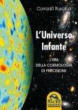 eBook - L'Universo Infante - PDF