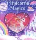 L'Unicorno Magico — Libro